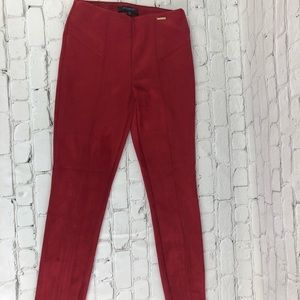 Marc New York Full Control Waistband Pant M9MPE214